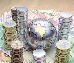 هل يشهد الاقتصاد العالمي طفرة استثمارية ؟