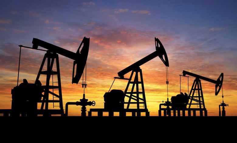 كيف سيتحرر العرب من قيود النفط ؟