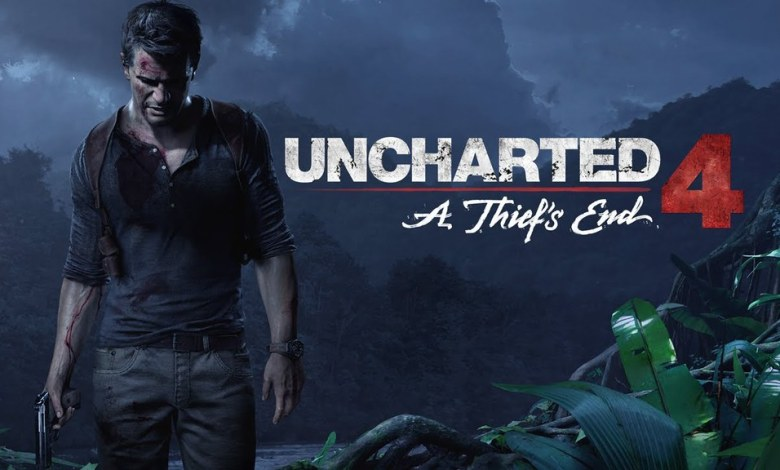سوني تؤكد على خططها لإطلاق لعبة Uncharted 4 لأجهزة الـ pc