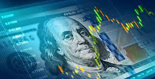 صندوق النقد يوافق على صرف الدفعة الأخيرة من قرض لمصر
