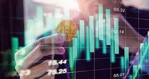 ماذا يحدث للعملات الرقمية عند إصدار الدولار الرقمي؟