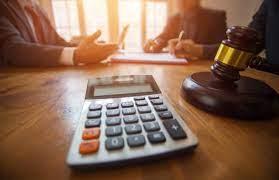 نصائح لسداد ديونك التي تراكمت خلال كورونا