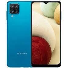 سامسونج تقوم بإطلاق هاتف Galaxy A12 Nacho بمعالج Exynos 850