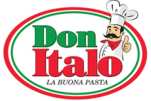 Don Italo