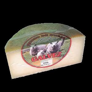 Queso-Galvez