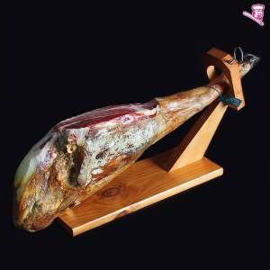 ibisma-jamón-ibérico-de-cebo-de-campo