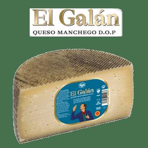 Queso-Manchego-El-Galan-DOP