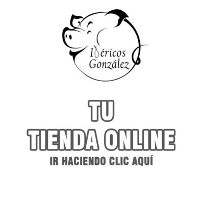 Tu-tienda-online