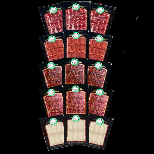 Pack15-surtido-bellota-loncheado