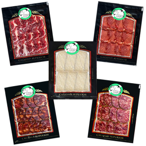 Pack5-surtido-bellota-loncheado