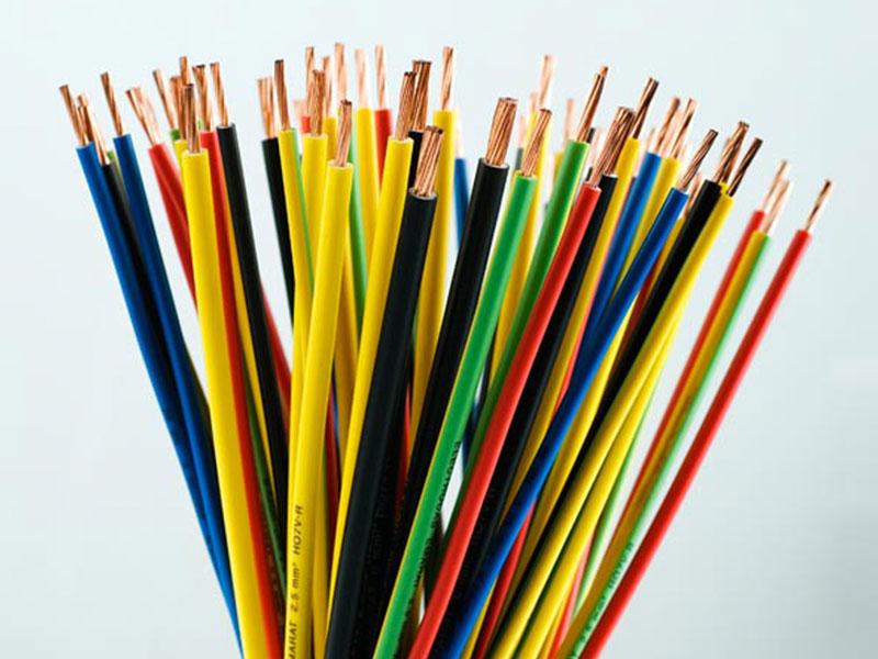 copper wire 70 thhn