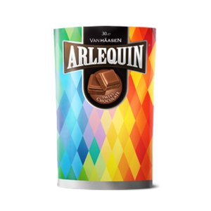 arlequin-chocolate-tabaco