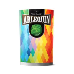 arlequin-mint-tabaco