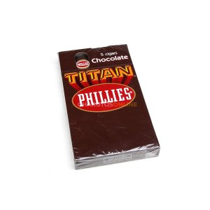 phillies-chocolate