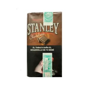 stanley-chocolate-tabaco