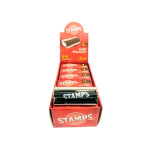 stamps-metalica-maquina-78mm