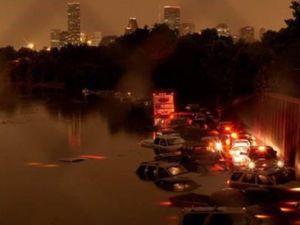 635682231892276666-Houston-flooding-052615