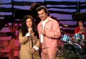 conway_twitty-loretta_lynn-louisiana_woman05