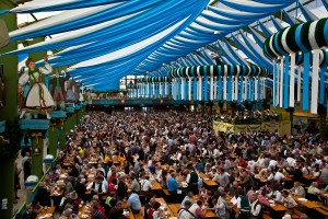 Oktoberfest_Beer Tent_04