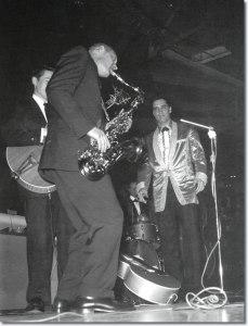 1961_march_25_hawaii_uss_arizona_benefit_concert_boots_randolph