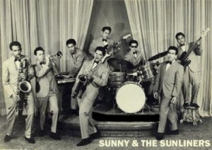Sunny-the-Sunliners