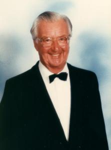 Johnny Douglas Colour0001