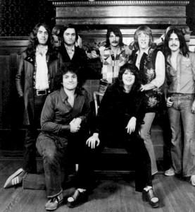 1976_Jefferson_Starship
