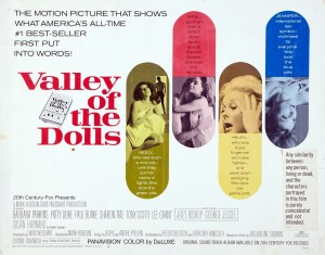 valley-of-thedolls-cover3