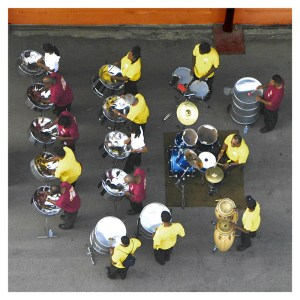 dsc_9894-steel-drums-sq-web