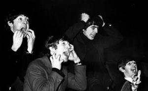 beatlemania5