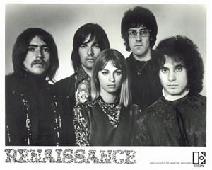 Renaissance 1969 (1)