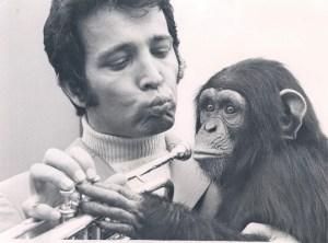 chimp-herb-alpert-1968-4-21