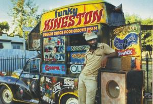 jamaican-soundsystem