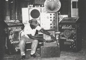 duke-reid-system