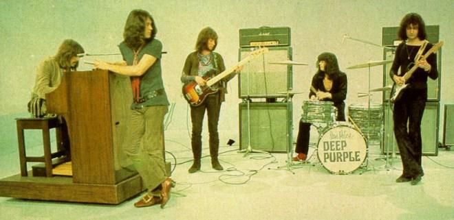 deep-purple-1970