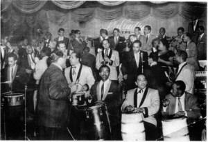 the-machito-and-mario-bauza-band