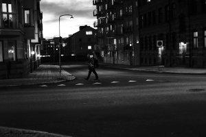 people_20131122_dark