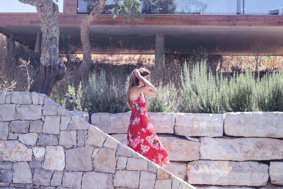 vestido_con_converse_estampado_flores_portugal_herdade_do_moinho_novo-50
