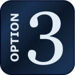 Download Option Three