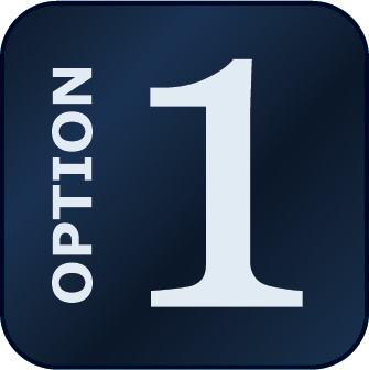 By trading options do i get taxed differently