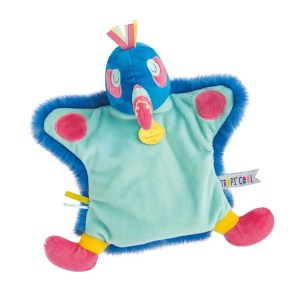marionetta-tucano-blu-doudou