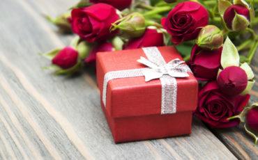 don-lisander-valentino