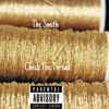The Smith – Check The Thread
