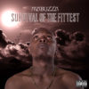 Mabuzza – Survival Of The Fittest