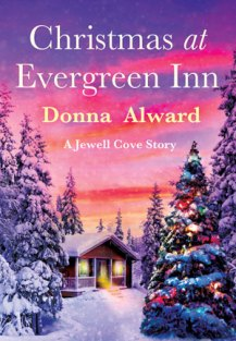Christmas-at-Evergreen-Inn-by-Donna-Alward-300