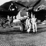 Marston Matting – WWII Leftovers on Palawan