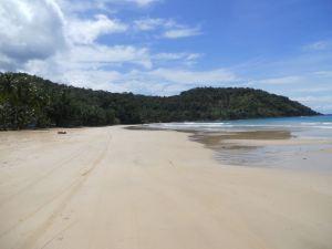 Puerto Princesa & Palawan