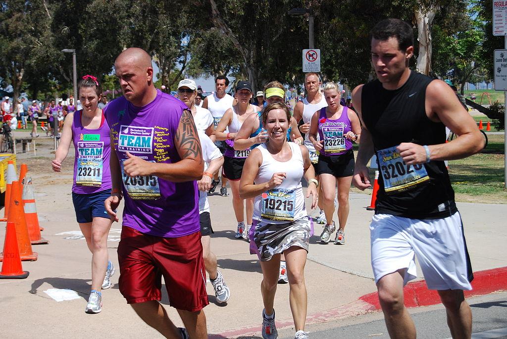 San_Diego_marathon