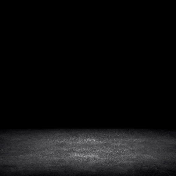Che cosa significa sognare il buio  DonnaD