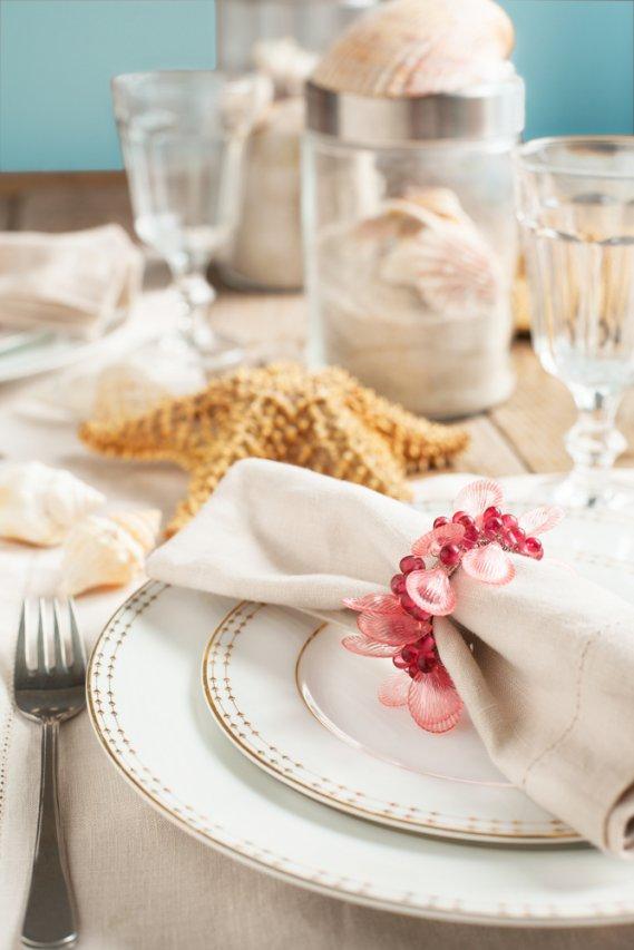 La tavola marinara  DonnaD